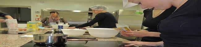 Mfr amange centre de formation par alternance dans le jura - Formation alternance cuisine ...